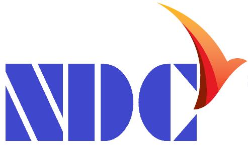 Thiết Bị Phòng Sạch  | NaDiCo